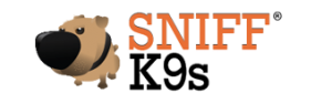 SniffK9s: Bed Bug Dogs and One day heat treatments